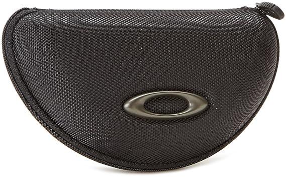 98ac194fcac Amazon.com  Oakley Soft Vault Sunglasses Case