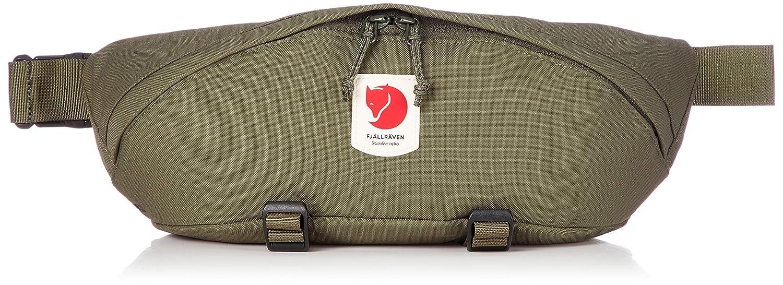 Hip PolyamideBagages Bag Ulvö Fjällräven L JcTFK1l3