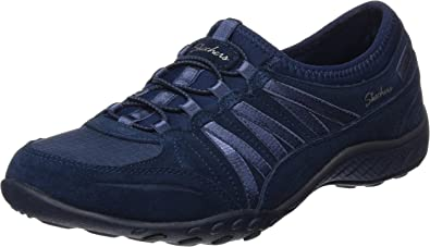 Femmes: chaussures Baskets Skechers Work Relaxed Fit Sure
