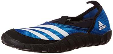 online retailer 7b119 4b56a Adidas Unisex Jawpaw K Fashion Sandals