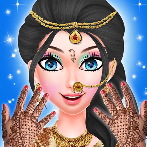 Charming Saree - 7