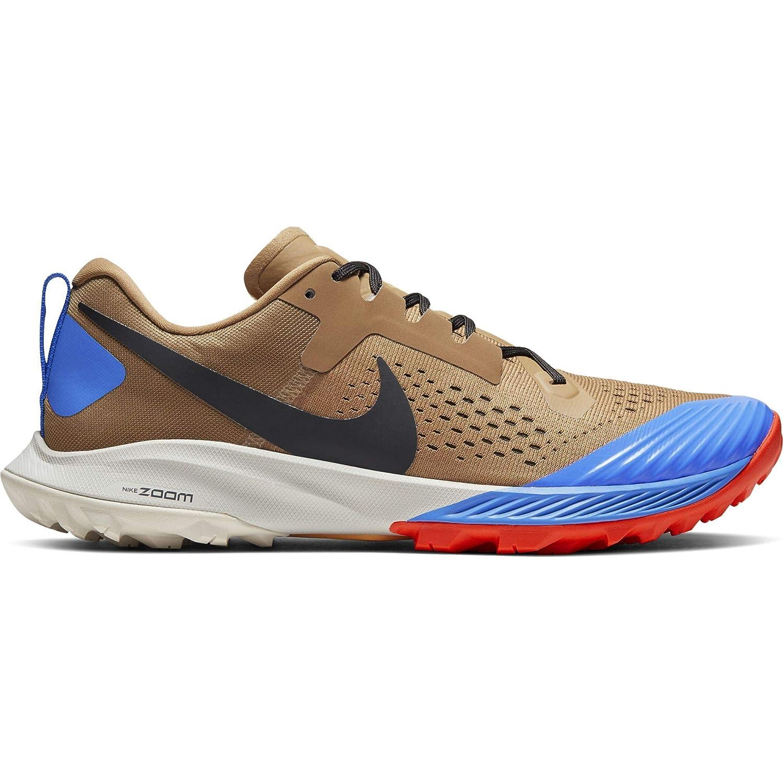 Nike Herren Air Zoom Terra Kiger 5 Laufschuhe: