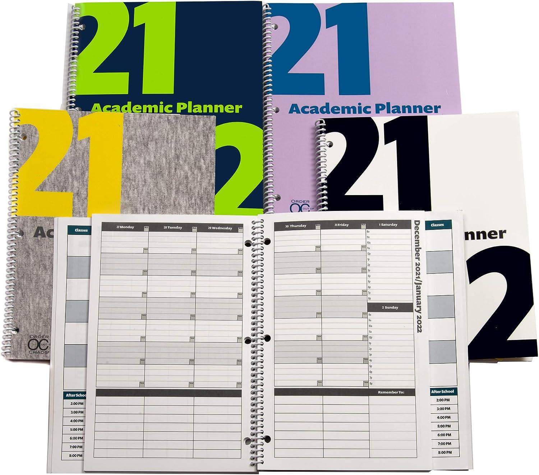 Ucsd 2022 2023 Academic Calendar.Academic Calendar Ucsd 2022