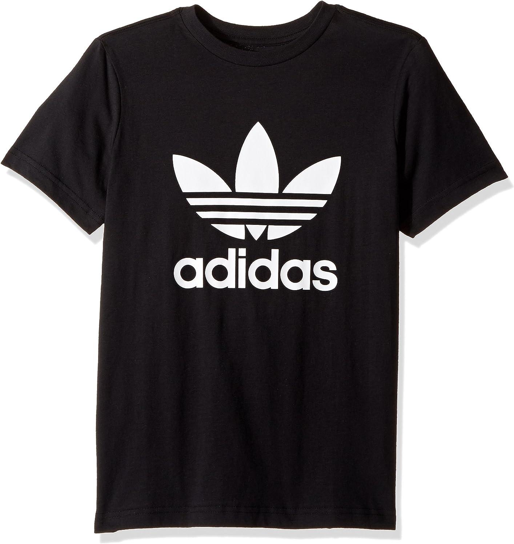 black and burgundy adidas shirt