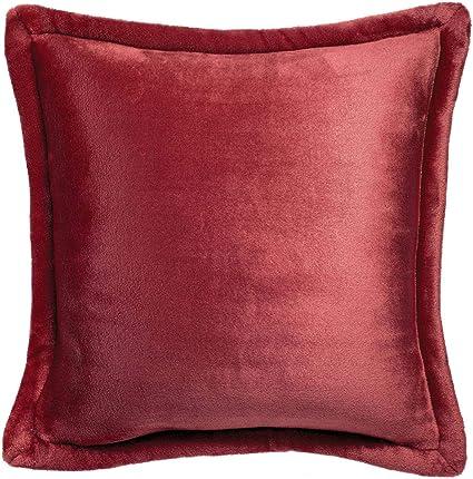 Vivaraise - Cushion Cover - Cushions & Cushion Covers ...