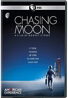 d7322dc8d0b Amazon.com: IMAX:Magnificent Desolation - Walking on the Moon ...