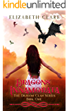 The Dragons' Innamorata (The Dragon Clan Series Book 1)