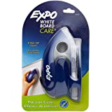 EXPO Precision Point Whiteboard Eraser