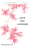 Love One Another (The Basic Lessons Series Book 6)