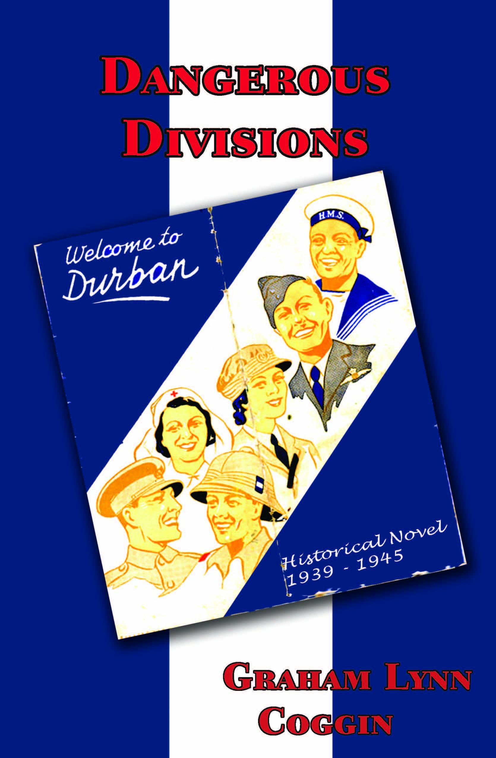 Read Online Dangerous Divisions pdf