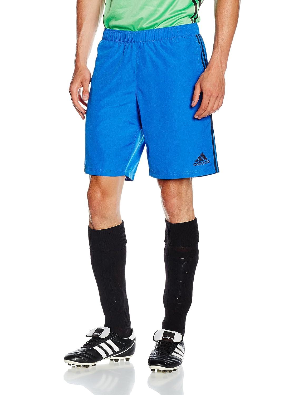 Adidas Erwachsene Condivo 16 Woven Shorts