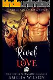 Rival Love: Bear Shifter Paranormal Romance (The Blue Falls Series Book 1)