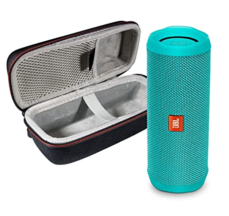 The 8 best jbl flip 4 portable bluetooth speaker teal