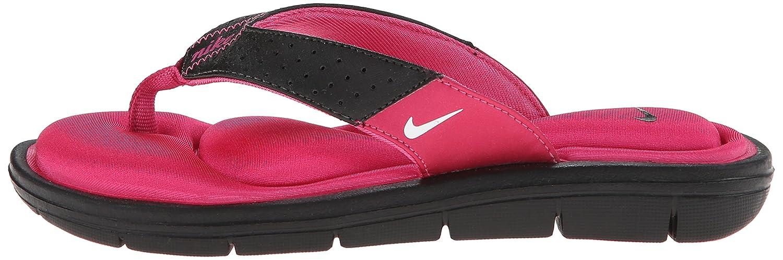 womens sandals flip flops