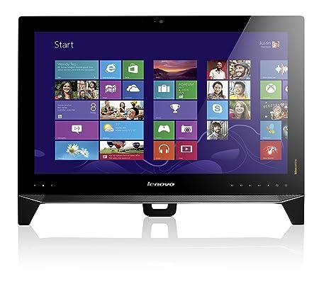 Lenovo Ideacentre B550 - Ordenador de Sobremesa: Amazon.es ...