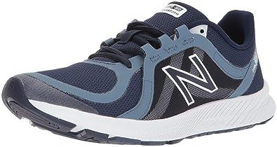 184b913126 New Balance Women's 77V2 Cross-Trainer-Shoes