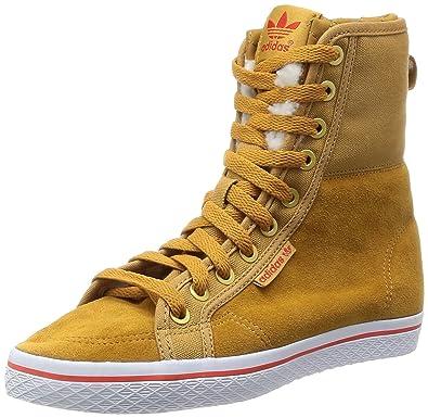 adidas Honey Hi Collegiate W G95621 Damen Walkingschuhe
