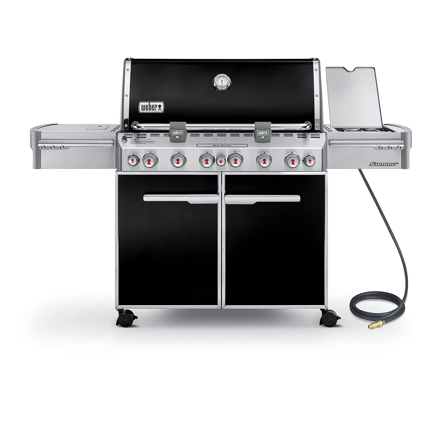 weber summit e 670 769 square inch 60 800