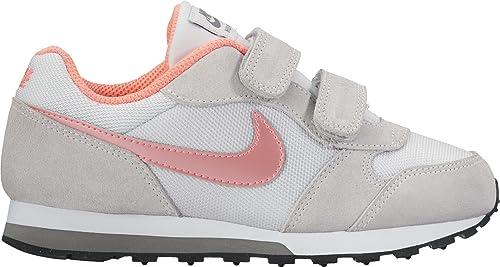Nike MD Runner 2 (PSV) acd4838ff4dfa