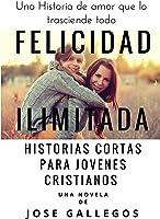 Libros Cristianos En Español: Felicidad