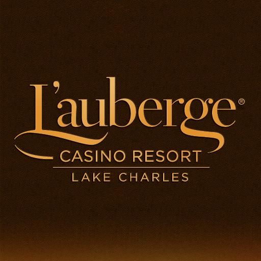 L'Auberge Lake Charles Casino Resort (Charles Shopping Lake La)