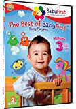 Best of BabyFirst - Volume 3 - Baby Playpen