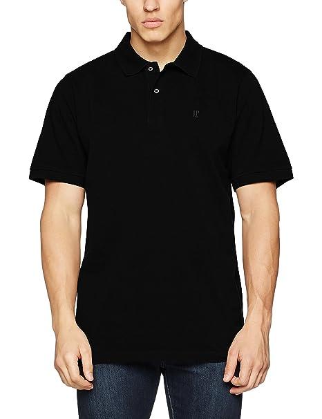 PJ Poloshirt Piquee, Polo para Hombre