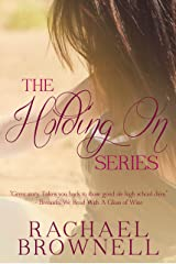 The Holding On Series Kindle Edition