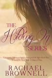 The Holding On Series