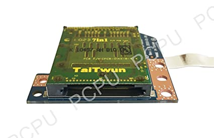 amazon com 55 psv02 002 acer aspire 5551 series gateway nv59c rh amazon com gateway nv59c driver Gateway NV53