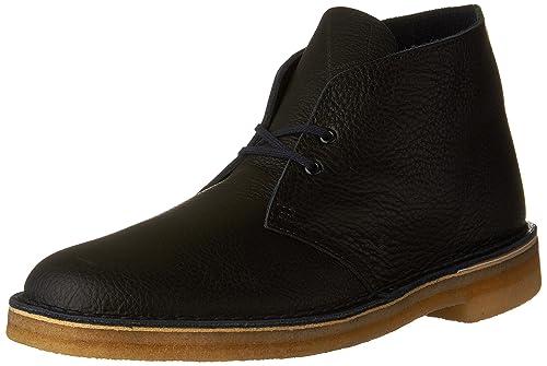 ece64eaee1b Clarks Men's Desert Boot Ankle Boots