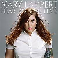 Heart On My Sleeve (Vinyl)