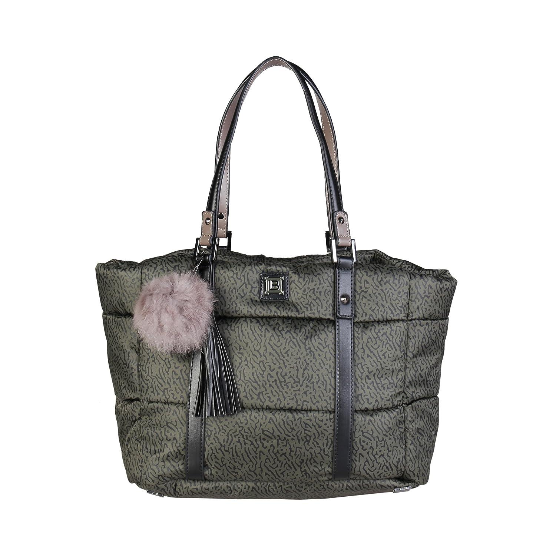 Laura Biagiotti LB17W1083 Handtaschen Damen Grün NOSIZE Billig ...