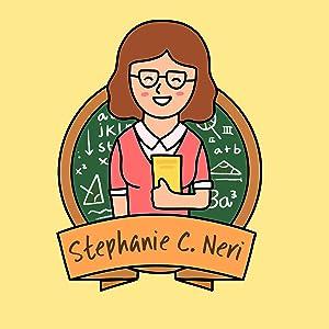 Stephanie C. Neri