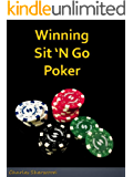 Winning Sit 'N Go Poker (English Edition)