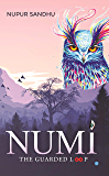 NUMI: The Guarded Loop