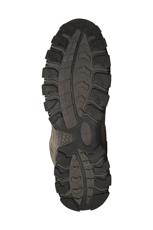 Mountain Warehouse Mcleod Men's Boots - Summer Hiking Boots