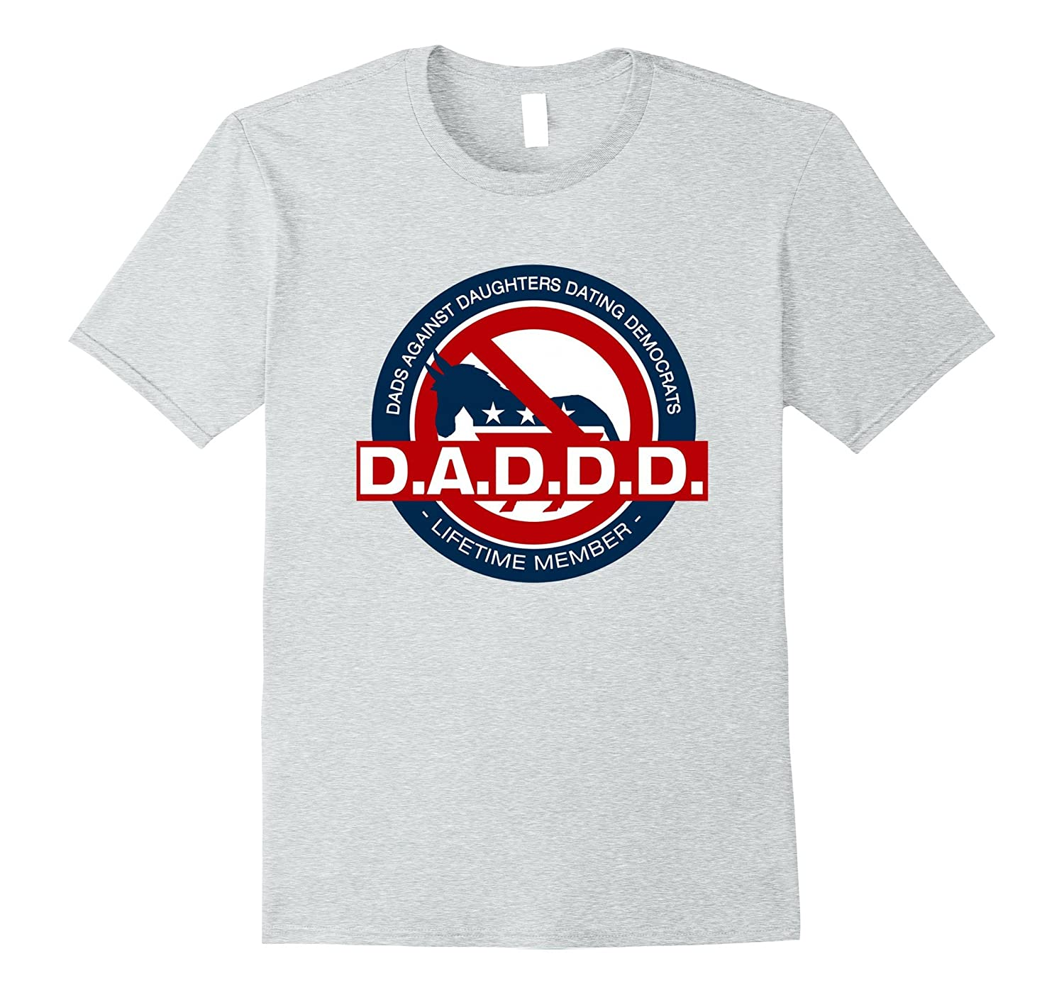 dads against daughters dating democrats dating references