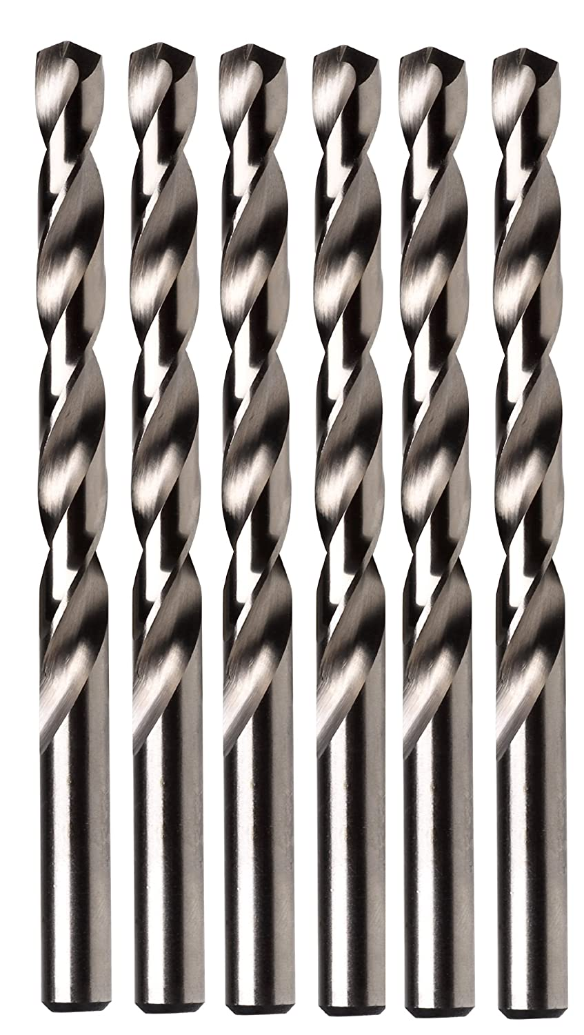 81YJ9m3Ju6L. SL1500 Best Drill Bit Shank Set Reviews (Hex, SDS & Reduced)
