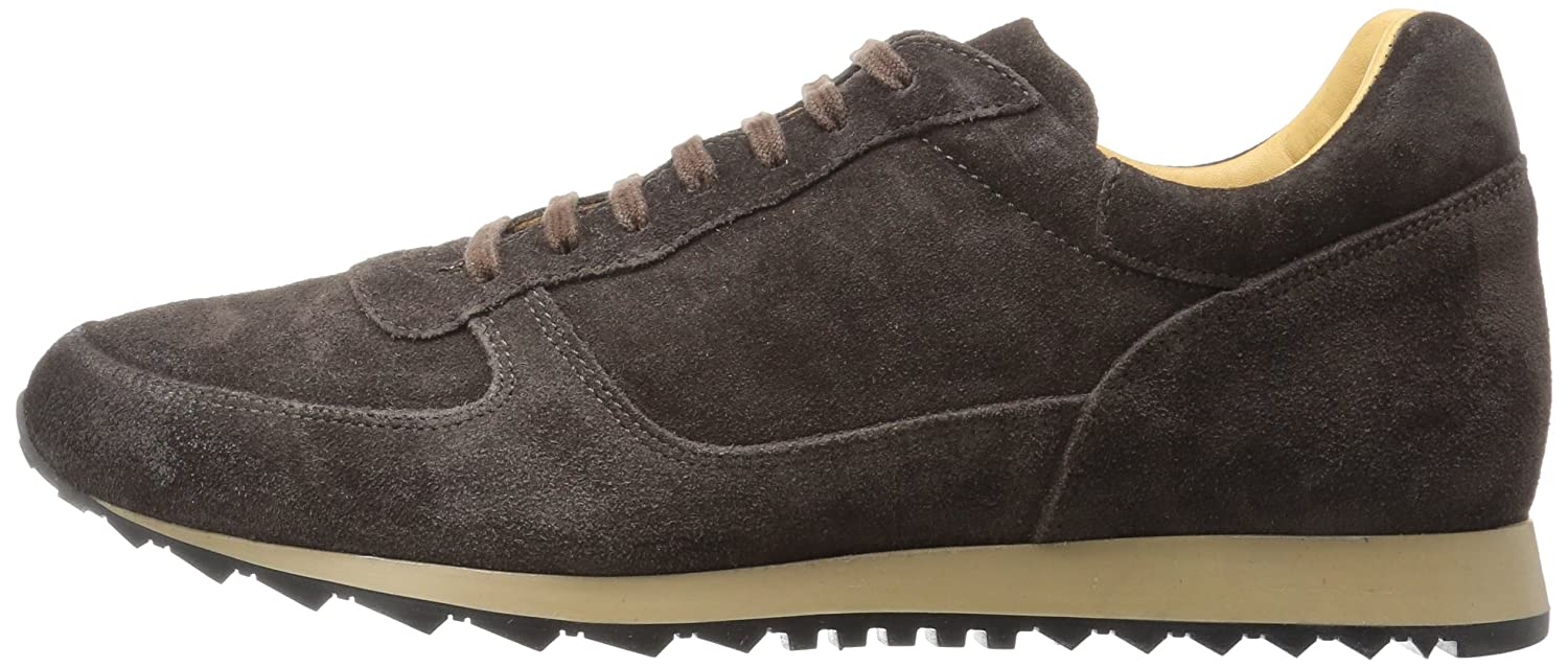 To Stiefel New New New York - Aster Herren afcc5a