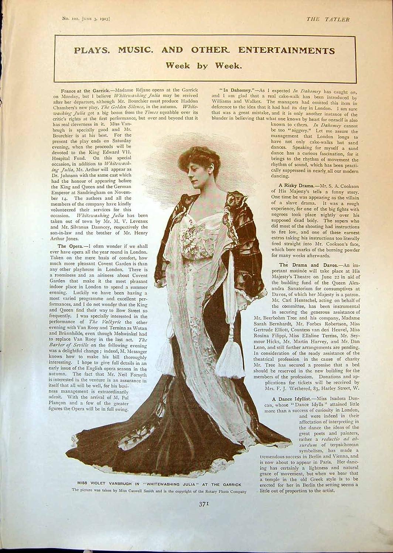 Emily Symons,Heather O'Rourke Hot image Edna Hibbard,Fran Lebowitz