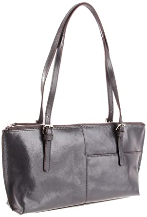 a516dabdba Designer Leather Hobo Handbags CW252335 www.cwmalls.com