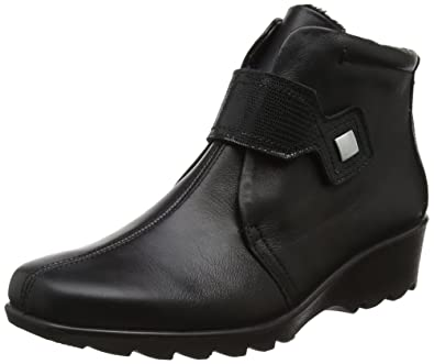Womens Tamara Ankle Boots Hotter Brand New Unisex Cheap Price eNmY0