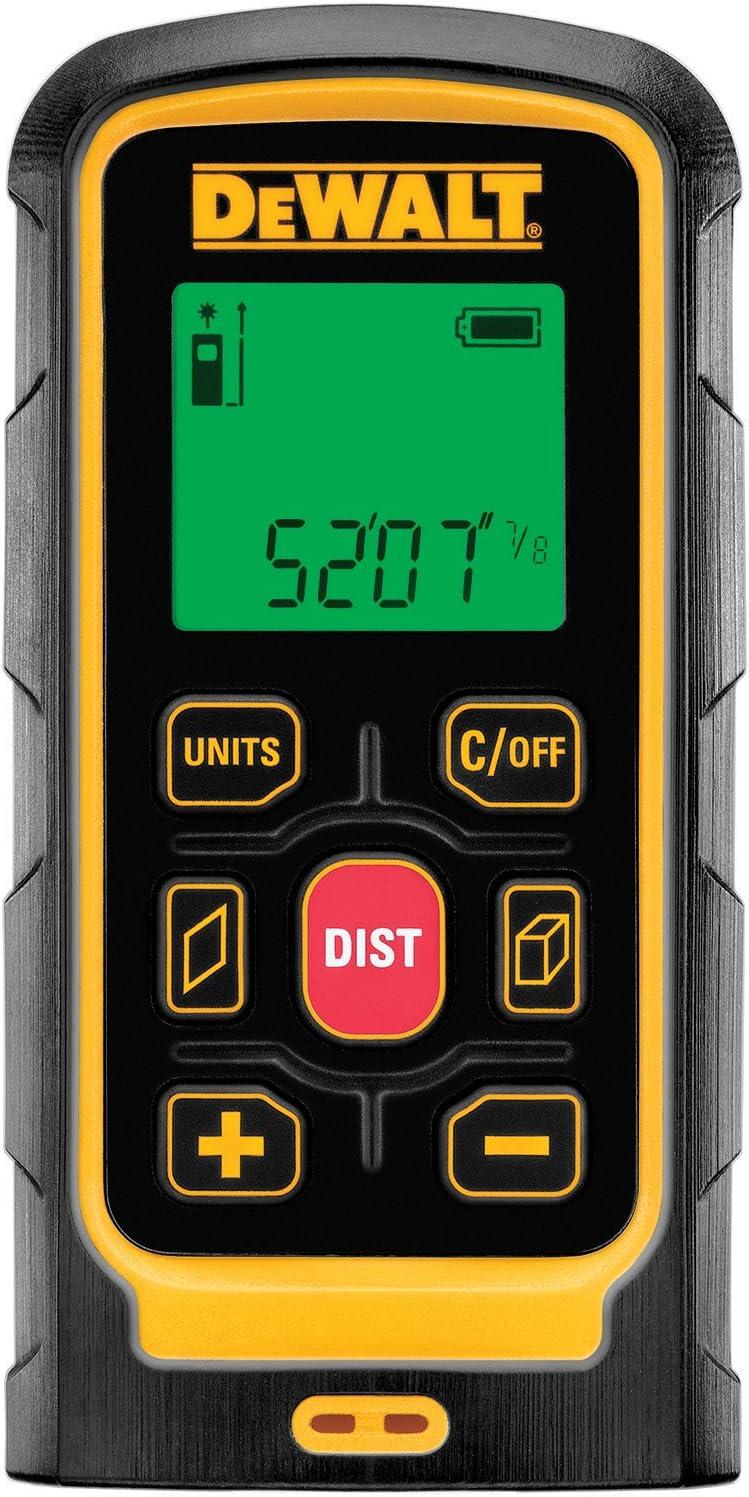 Dewalt DEW030P - Herramienta eléctrica