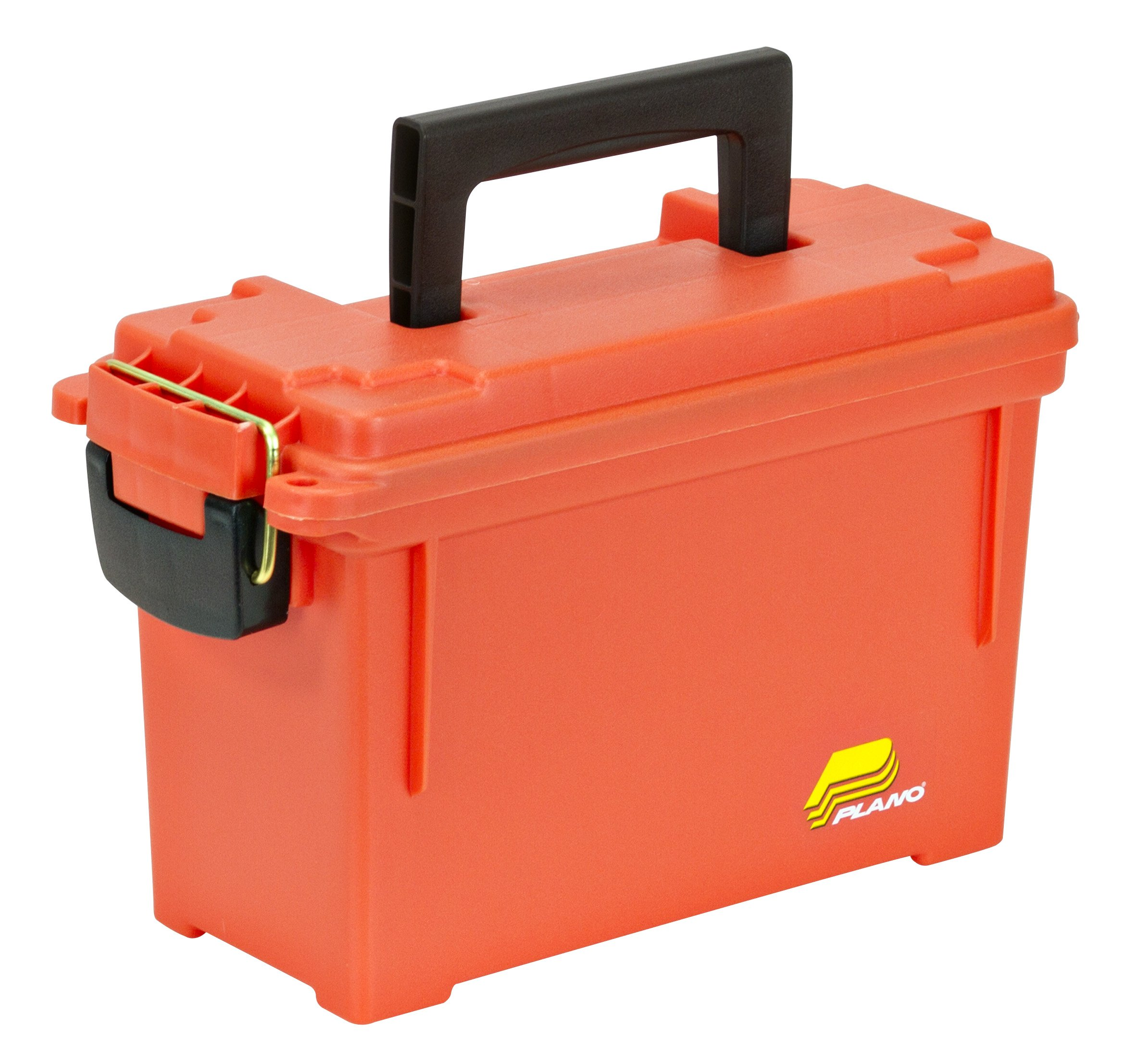 Marine boat box waterproof storage emergency tool kit for Boat mailbox