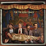 For The Good Times [LP]