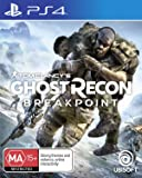 Ghost Recon Breakpoint - PlayStation 4