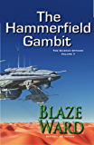 The Hammerfield Gambit (The Science Officer Book 7)