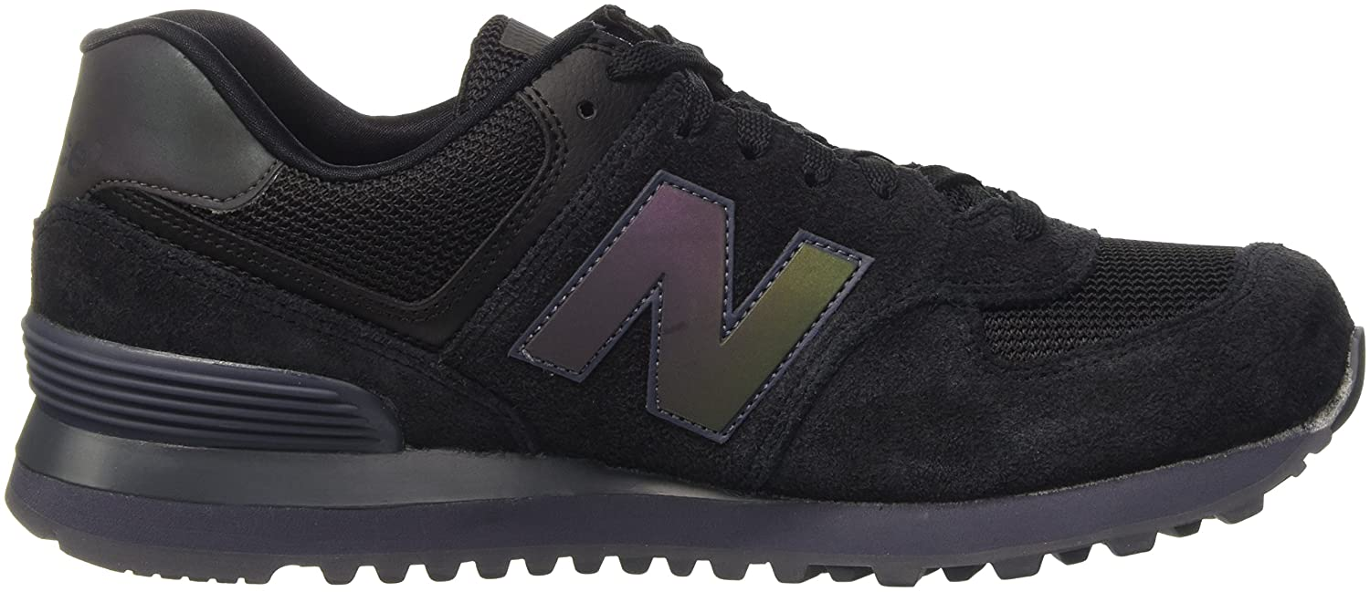 New Balance 9.5 Mens 574 yOT4O