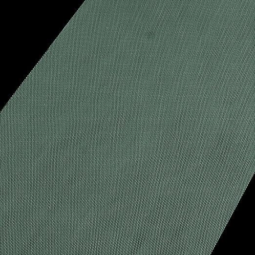 Amazon.com: Vestido de Novia Novia eDealMax poliéster hecha a Mano de costura Tul carrete Rollo DE 6 pulgadas x 25 yardas de la luz Verde: Health & Personal ...